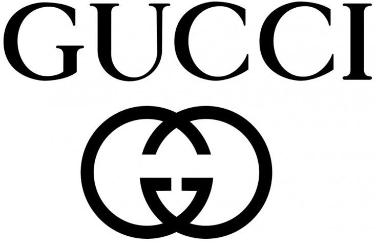 52a8d0a883f Black-Gucci-Logo-Wallpaper-uKlqm-784x507 - Redgate Opticians ...