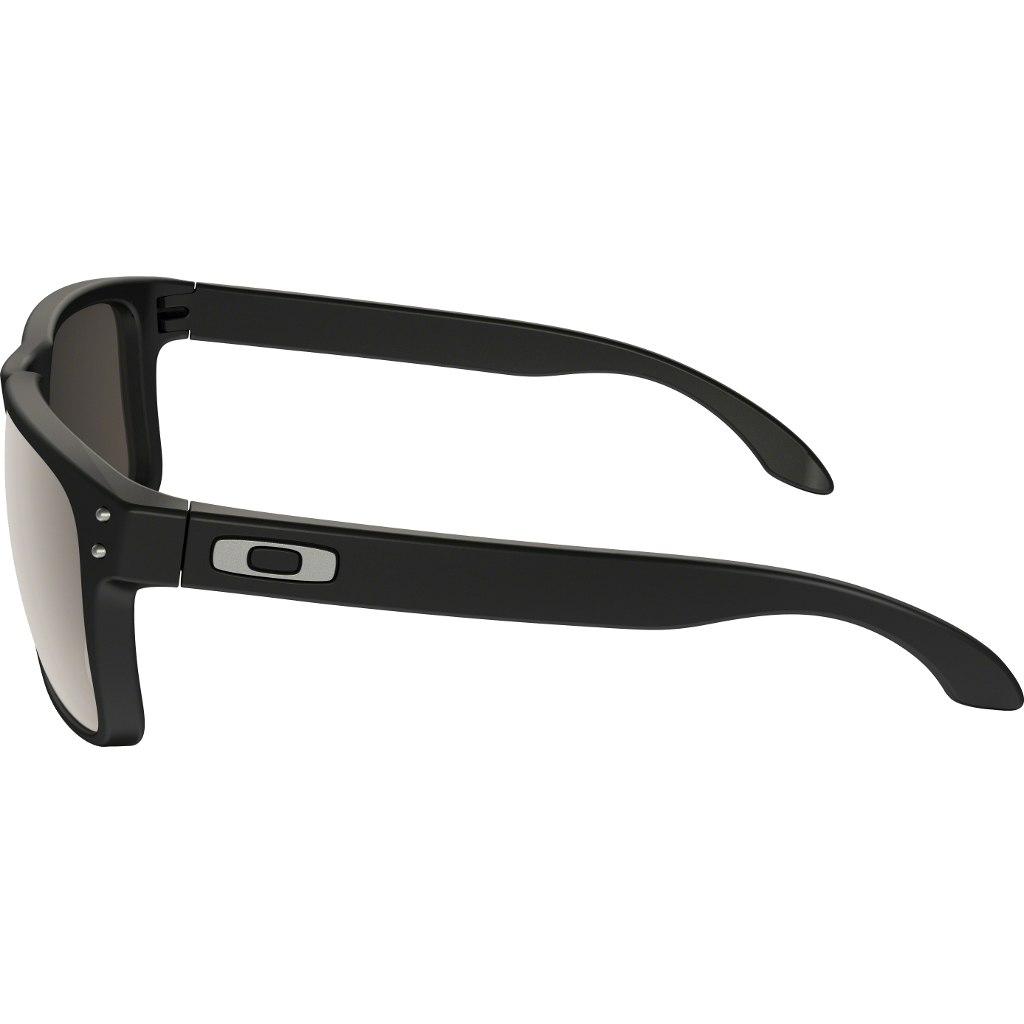 743072647ab Oakley Holbrook OO9102-01 57 18 137 - Redgate Opticians ...
