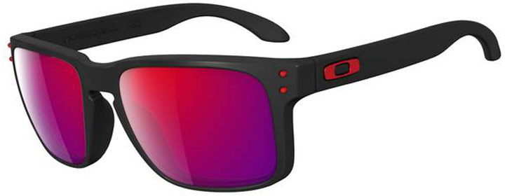 454a30d6417 Oakley Holbrook OO9102-36 57 18 137 - Redgate Opticians ...