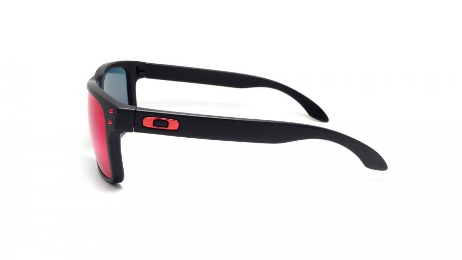 5b6bba5791a Oakley Holbrook OO9102-36 57 18 137 - Redgate Opticians ...